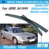 Automobiel AutoDelen 100% Aangepast Vizier van de Opening voor Audi A4 1999