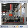 Hohe Intensitäts-hydraulische Knetmaschine für Gummi und Plastik