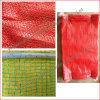 Fabricación circular tejida acoplamiento plástico del telar de la máquina del bolso