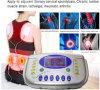 Therapie-Geräten-elektrische 10massager-Gesundheitspflege