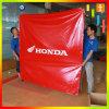 Bandiera calda del vinile del PVC di vendita della stampa di pubblicità esterna Digital