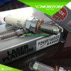 Ngk 94968 Bougies van het Platina van de Laser Pzker7a8egs 94968 voor Volkswagen Audi