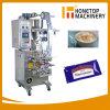マヨネーズのための磨き粉のパッキング機械