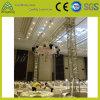Aluminiumbeleuchtung-Binder-System für Innenhochzeit