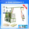 PU Polyurethane Insulation Foam Injection Machine for Memory Pillow PU Shoe and Seat Cushion