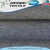 Form Jean des Fabrik-Preis-330GSM, der gestricktes Denim-Gewebe für Hosen strickt