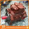 소형 굴착기 유압 펌프 회의 K3V112는 펌프 Ex120를 골라낸다