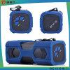 Haut-parleur Bluetooth avec NFC / 10W / Bluetooth CSR 4.0 / Super Bass / Waterproof Ipx6 / Portable