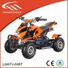 49cc mini patio ATV para los cabritos