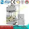 Série Yhd-28 Double-Movement presse hydraulique pour tôle