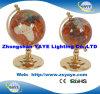Globo caldo del mondo di prezzi di fabbrica di vendita di Yaye 18 80mm/110mm/150mm/220mm/330mm/globo della pietra preziosa