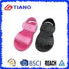 Sandalo dei capretti esterni comodi di svago (TNK36672)