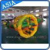 Balle de rouleau d'eau / Hamster Ball humain gonflable
