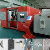 cortador do metal da fibra da fonte de laser de 1000W Spi para o alumínio de 3mm