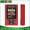 Antenna celato Touch Screen Display Alarm & Starter bidirezionali (I10)