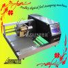 Affrancatrice della stagnola della copertina di libro di Digitahi, stampante calda della stagnola