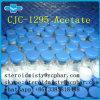 GMP SGSによってボディービルをやることのための注入のペプチッドCjc-1295 (DASと)
