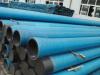 FRP de alta presión de tuberías (GRE)
