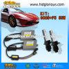 Kit OCULTADO 55W de la luz del xenón H10/9005 (kit ocultado F5 H10/9005)