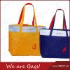 卸し売りEcoの昇進の非編まれた戦闘状況表示板のショッピング・バッグ