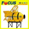 Jzc250/350/500 Concrete Mixer com Drum