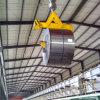 En acier inoxydable 304/304L ANTENNE avec les meilleurs prix