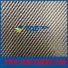 3k 200g Carbon Fiber Cloth, 3k Carbon Fiber Fabric, 3k Carbon Fiber Cloth, 200g Plain 3k Carbon Fiber Fabric