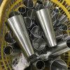 3A het Sanitaire Gelaste Concentrische Reductiemiddel van het roestvrij staal