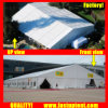 2018 Chinese Gazebo 1000 de Tent van de Markttent van Gasten