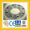 AISI B16.5のステンレス鋼のフランジ