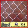 다이아몬드 Wire Mesh 또는 Chain Link Fence