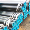 Api 5L Certified Steel Pipe pour Delivery Oil (BB5L)