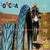 Neumático de calidad superior de la motocicleta de tres ruedas de Jiaonan Qingdao