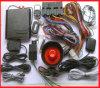 Сигнал тревоги автомобиля GSM+GPS (GSM-316V)