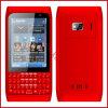 4 SIM Aanraking Screem Mobiele T015