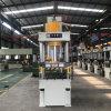비우기 기지개하는 판금 수압기 기계 제조자 각인