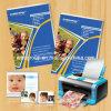 Magnet flexible Sheet pour Printing