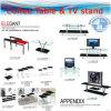 TV Stand / Suporte de flor / Mesas