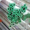 Koudgetrokken het Aluminium van Bar&Rod van het aluminium perforeert Staaf