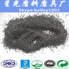 16# Brown Aluminum Oxide Abrasives para Sandblasting & Grinding Wheel