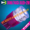 Automobile giro del LED/luce di freno (BTLE307 7440/7443-3LED+2W)