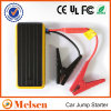 arrancador del salto del coche del banco de la energía del arrancador de múltiples funciones del salto de 12000 mAh mini