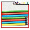Деревянная ручка, деревянная ручка (HL120-22I)