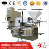 小さい商業食用油の出版物機械