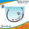 Kundenspezifische Automobildraht-Verdrahtungs-Kabel-Fabrik verkaufen direkt