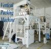 Auto máquinas de empacotamento high-technology/que enchem-se & máquinas de selagem