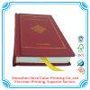 Bible Book Printer/Book Printing House/Hardcover Book/ Hardcover Custom Holy Bible Printing Book