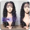 Wholesale Outlet를 위한 싼 6A Peruvian Hair Wig