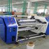 FM-R500 растянуть пленку бумагоделательной машины