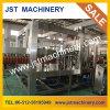 Nueva línea de producción de cerveza Automática / máquina